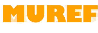 MUREF
